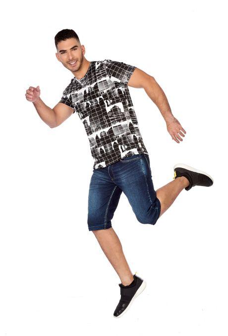 Camiseta-QUEST-Slim-Fit-QUE163180105-18-Blanco-2