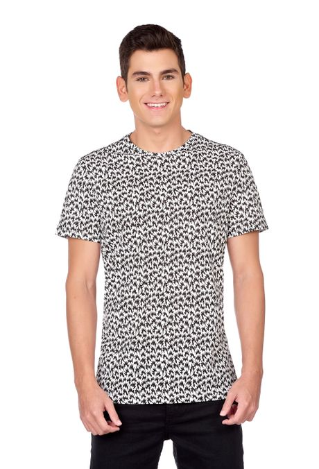 Camiseta-QUEST-Slim-Fit-QUE163180098-18-Blanco-1