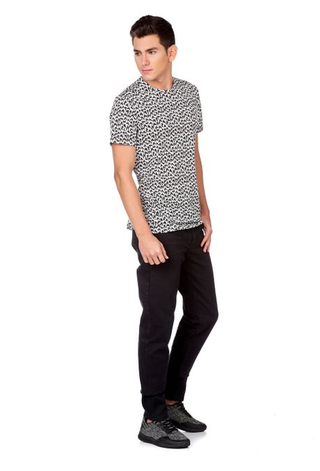 Camiseta-QUEST-Slim-Fit-QUE163180098-18-Blanco-2