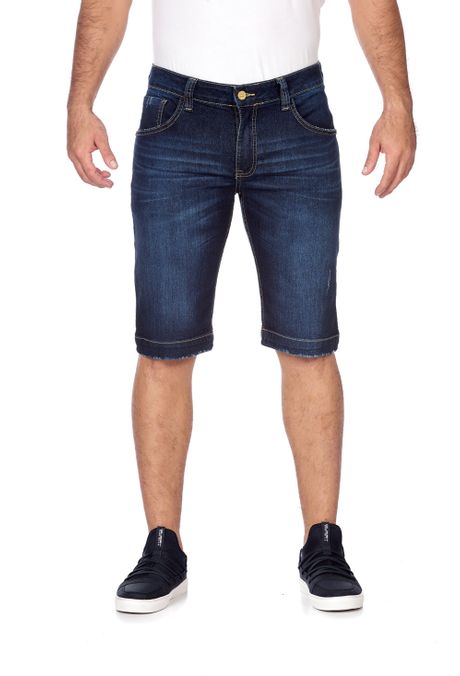 Bermuda-QUEST-Slim-Fit-QUE105190018-15-Azul-Medio-1