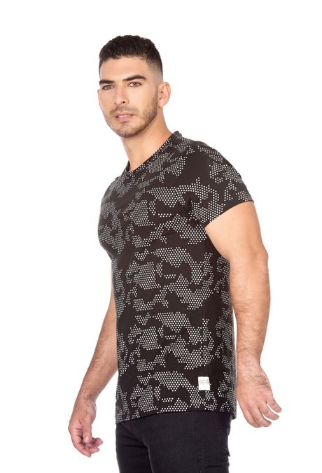Camiseta-QUEST-Slim-Fit-QUE163180099-19-Negro-1
