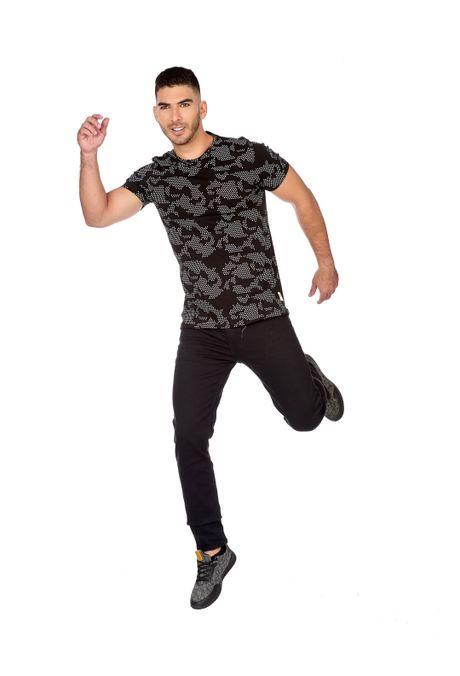 Camiseta-QUEST-Slim-Fit-QUE163180099-19-Negro-2