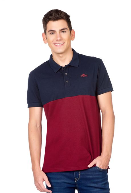 Polo-QUEST-Slim-Fit-QUE162180112-16-Azul-Oscuro-1