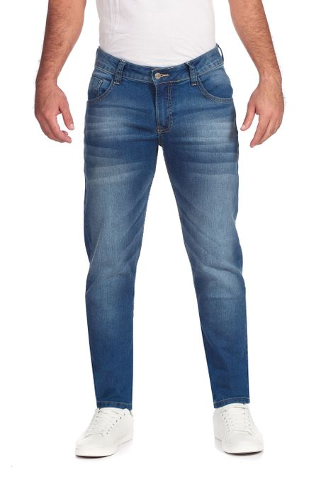 Jean-QUEST-Slim-Fit-QUE110LW0004-9-Azul-Claro-1