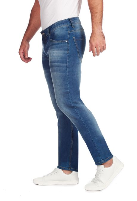 Jean-QUEST-Slim-Fit-QUE110LW0004-9-Azul-Claro-2