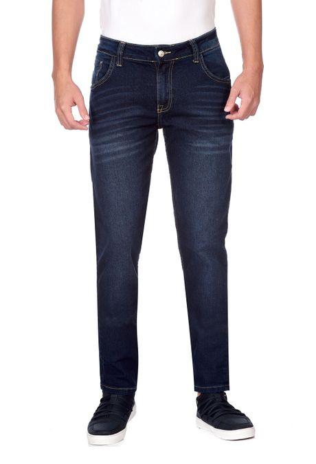 Jean-QUEST-Slim-Fit-QUE110LW0004-15-Azul-Medio-1