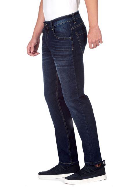 Jean-QUEST-Slim-Fit-QUE110LW0004-15-Azul-Medio-2