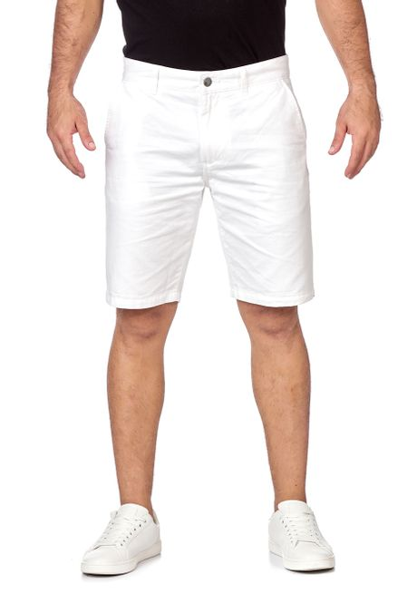 Bermuda-QUEST-Slim-Fit-QUE105190014-18-Blanco-1