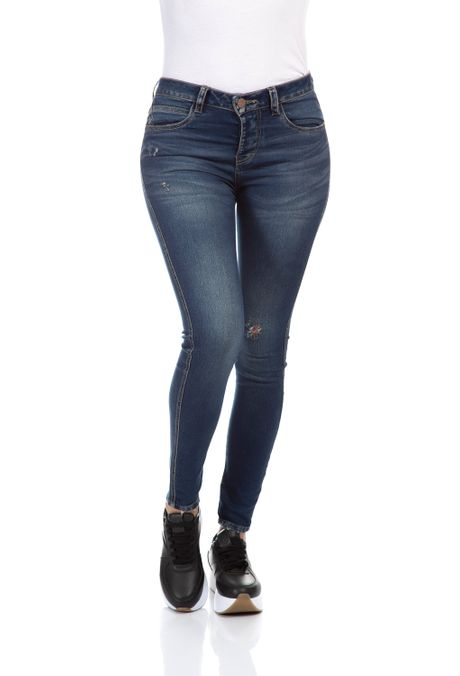 Jean-QUEST-Curved-Fit-QUE210190007-16-Azul-Oscuro-1