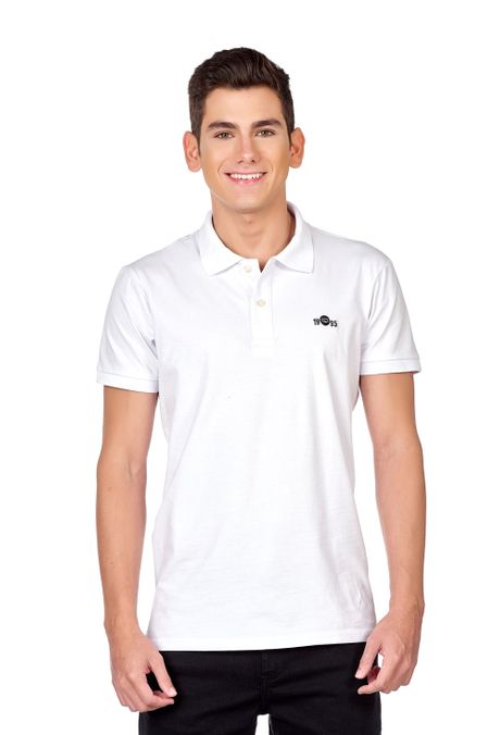 Polo-QUEST-Slim-Fit-QUE162180110-18-Blanco-1