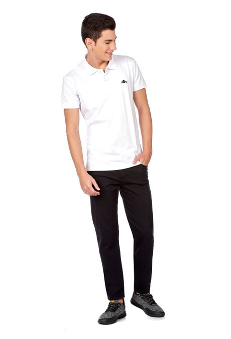 Polo-QUEST-Slim-Fit-QUE162180110-18-Blanco-2