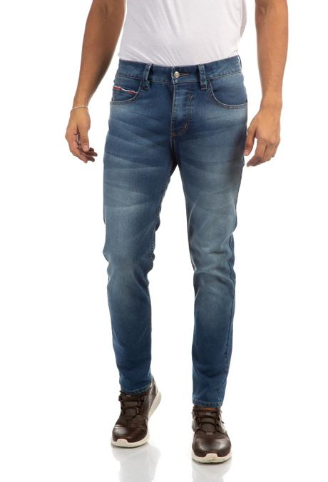 Jean-QUEST-Skinny-Fit-QUE110LW0010-15-Azul-Medio-1