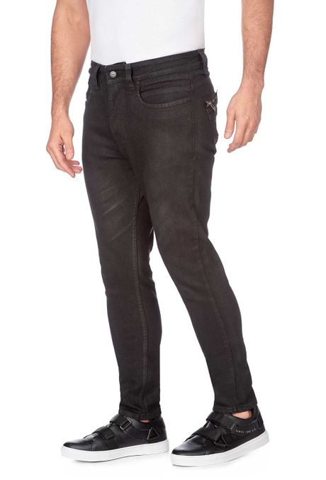 Jean-QUEST-Carrot-Fit-QUE110180161-19-Negro-2