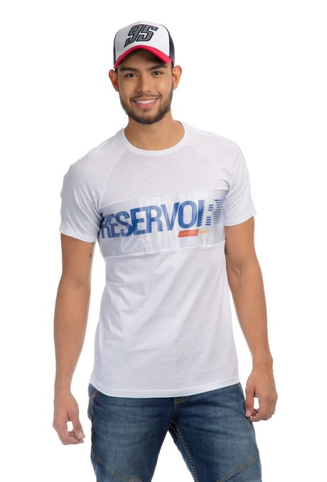 Camiseta-QUEST-Slim-Fit-QUE112190006-18-Blanco-1