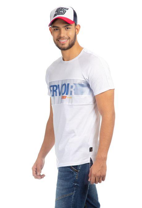 Camiseta-QUEST-Slim-Fit-QUE112190006-18-Blanco-2