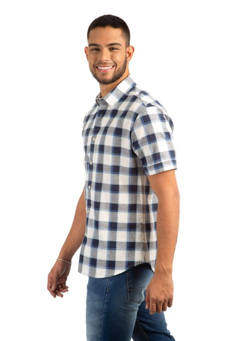 Camisa-QUEST-Slim-Fit-QUE111190024-16-Azul-Oscuro-2
