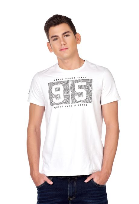 Camiseta-QUEST-Slim-Fit-QUE112190020-18-Blanco-1