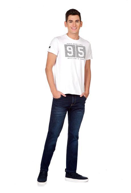 Camiseta-QUEST-Slim-Fit-QUE112190020-18-Blanco-2