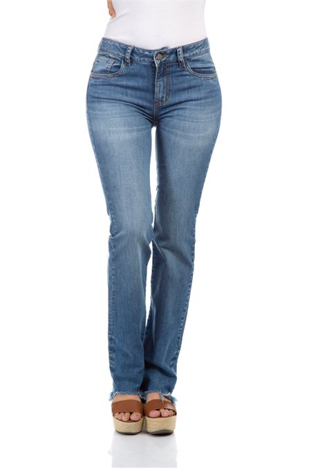 Jean-QUEST-Straight-Fit-QUE210190005-15-Azul-Medio-1