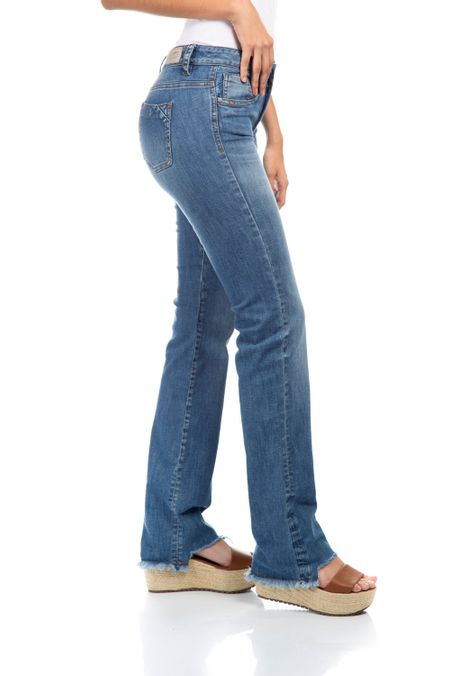 Jean-QUEST-Straight-Fit-QUE210190005-15-Azul-Medio-2