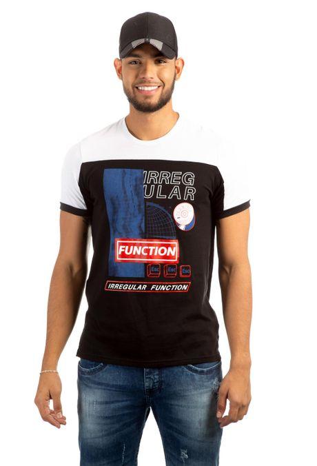 Camiseta-QUEST-Slim-Fit-QUE112190029-19-Negro-1
