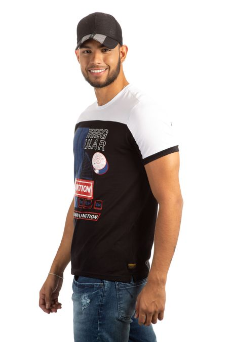 Camiseta-QUEST-Slim-Fit-QUE112190029-19-Negro-2