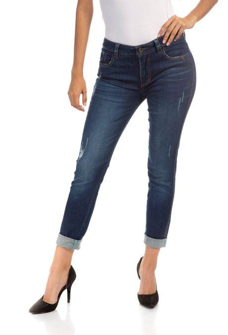 Jean-QUEST-Super-Skinny-Fit-QUE210190006-16-Azul-Oscuro-1