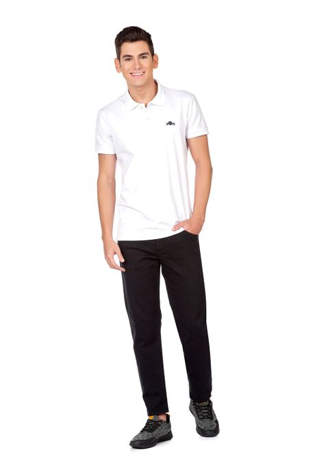 Jean-QUEST-Slim-Fit-QUE110LW0011-19-Negro-2