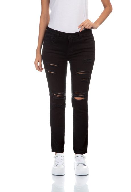 Jean-QUEST-Skinny-Fit-QUE210190003-19-Negro-1