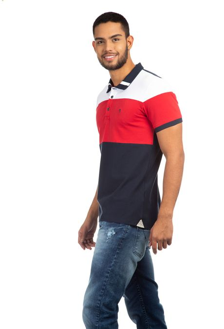 Polo-QUEST-Slim-Fit-QUE162190007-16-Azul-Oscuro-2