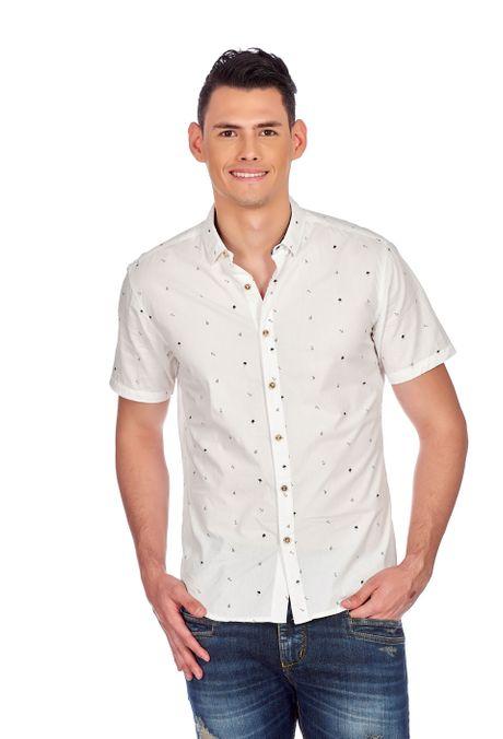 Camisa-QUEST-Slim-Fit-QUE111190013-18-Blanco-1