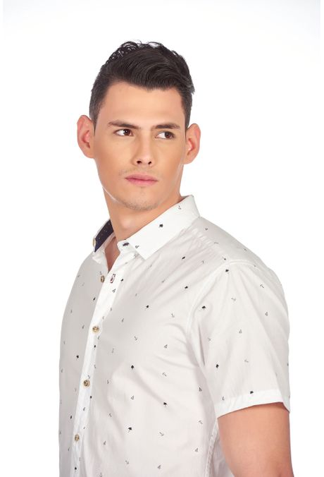 Camisa-QUEST-Slim-Fit-QUE111190013-18-Blanco-2
