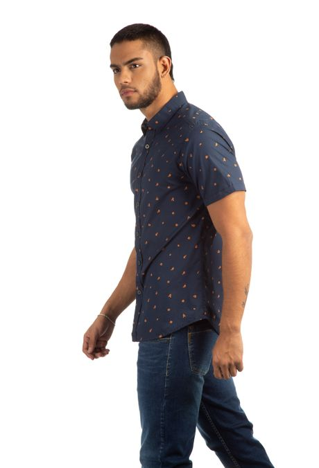 Camisa-QUEST-Slim-Fit-QUE111190012-16-Azul-Oscuro-2