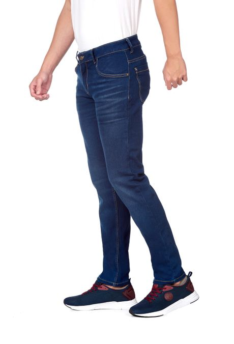 Jean-QUEST-Slim-Fit-QUE110LW0003-15-Azul-Medio-3