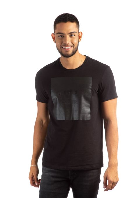Camiseta-QUEST-Slim-Fit-QUE112190016-19-Negro-2