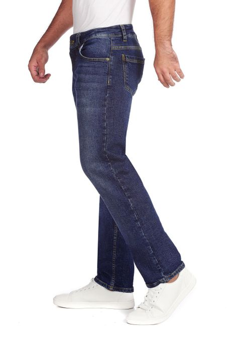 Jean-QUEST-Original-Fit-QUE110190033-15-Azul-Medio-2