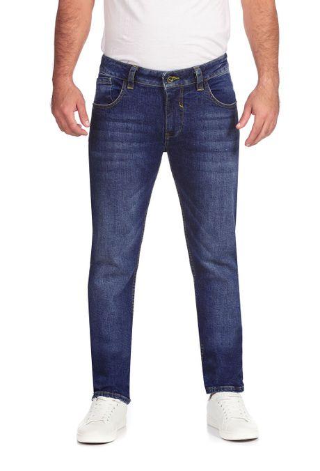 Jean-QUEST-Original-Fit-QUE110190033-15-Azul-Medio-1