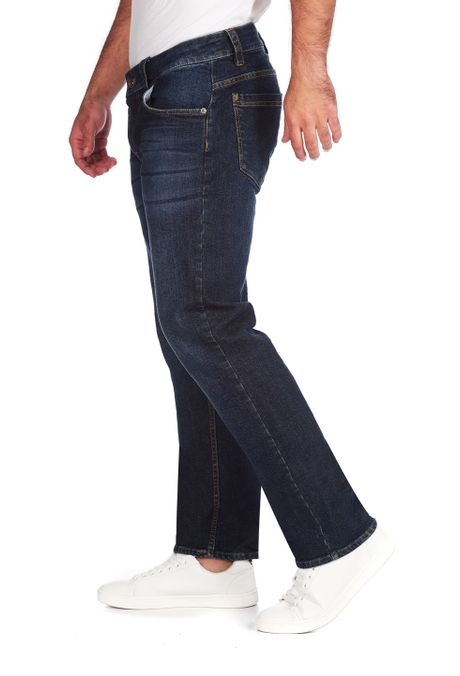 Jean-QUEST-Original-Fit-QUE110190033-16-Azul-Oscuro-2