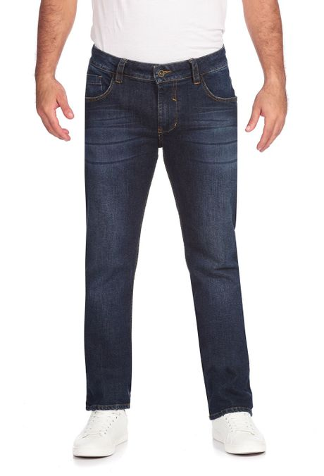 Jean-QUEST-Original-Fit-QUE110190033-16-Azul-Oscuro-1