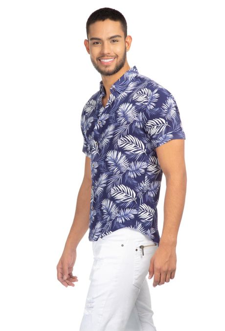 Camisa-QUEST-Slim-Fit-QUE111190005-16-Azul-Oscuro-2