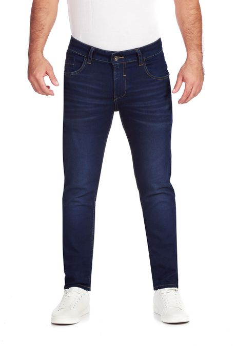 Jean-QUEST-Skinny-Fit-QUE110190034-16-Azul-Oscuro-1