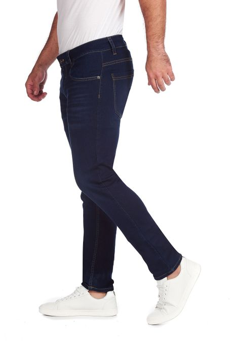 Jean-QUEST-Skinny-Fit-QUE110190034-16-Azul-Oscuro-2