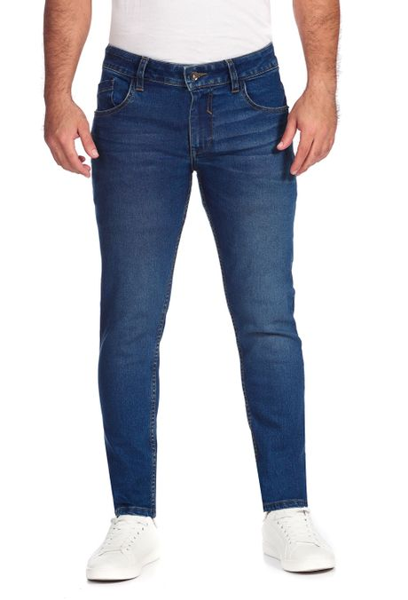 Jean-QUEST-Skinny-Fit-QUE110190034-15-Azul-Medio-1
