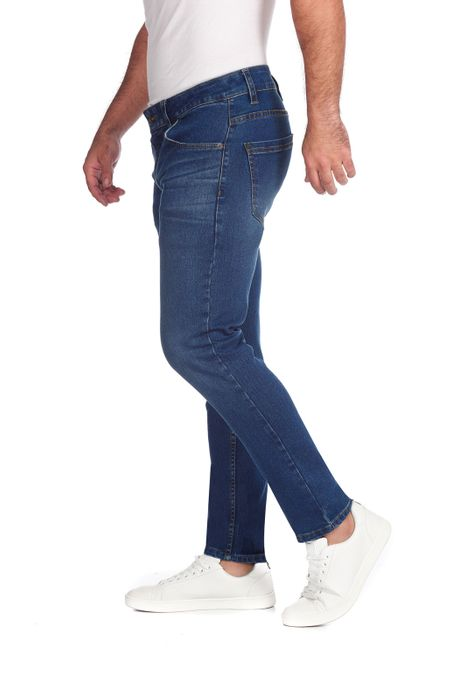 Jean-QUEST-Skinny-Fit-QUE110190034-15-Azul-Medio-2