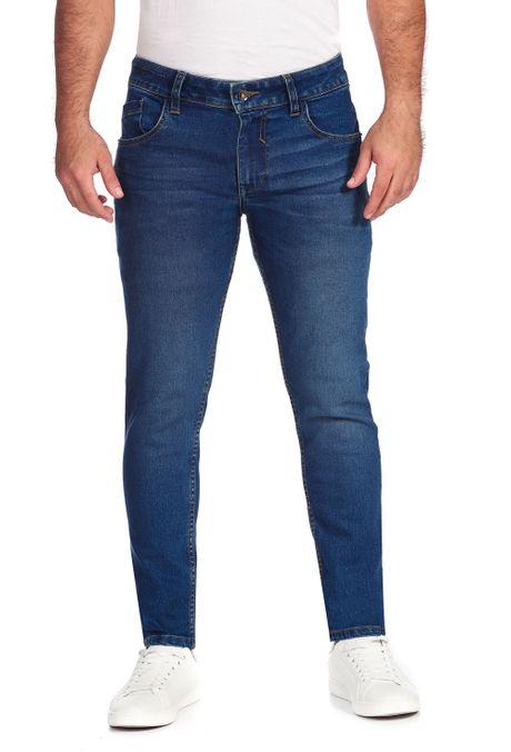 Jean-QUEST-Skinny-Fit-QUE110190034-15-Azul-Medio-1