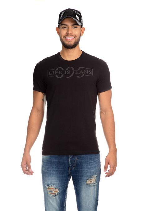Camiseta-QUEST-Slim-Fit-QUE112190022-19-Negro-1