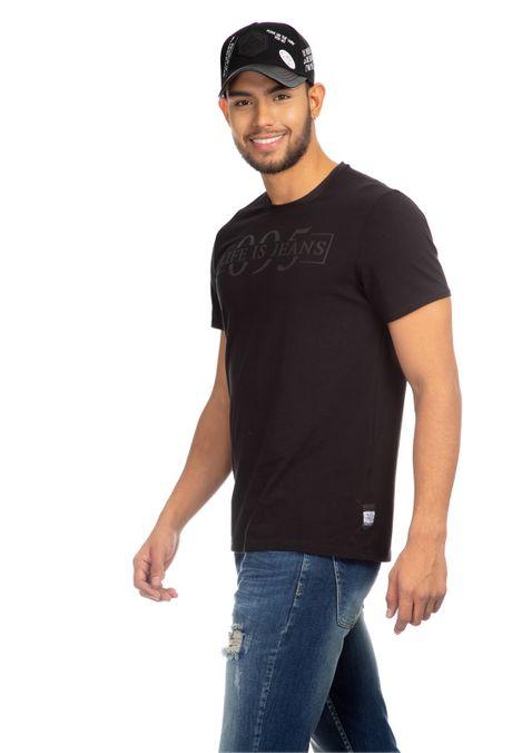 Camiseta-QUEST-Slim-Fit-QUE112190022-19-Negro-2