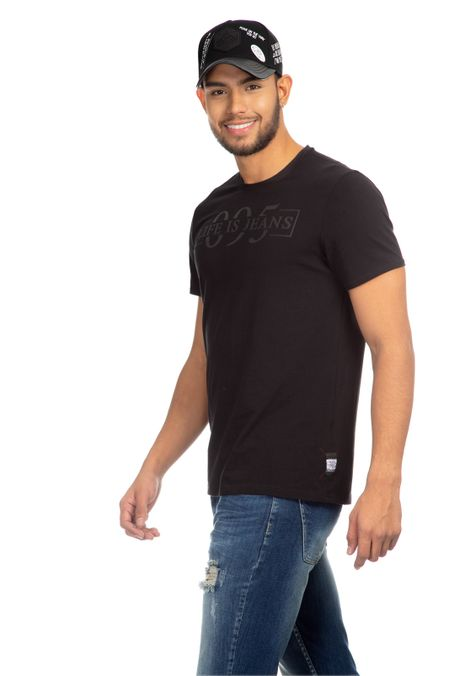 Camiseta-QUEST-Slim-Fit-QUE112190022-19-Negro-2