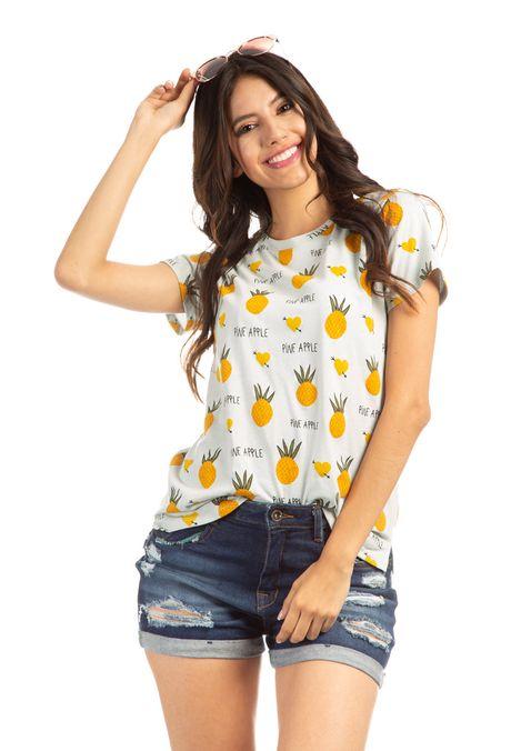 Camiseta-QUEST-QUE263190008-20-Gris-Claro-1