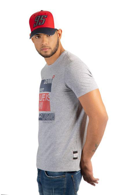 Camiseta-QUEST-Slim-Fit-QUE112190023-42-Gris-Jaspe-2